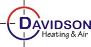Davidson Heating & Air, Inc